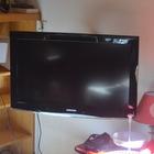 TV 140